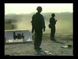 G11K2 Demonstration Aberdeen Proving Ground, MD 1990