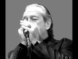 Charlie Musselwhite - Gone Too Long.wmv