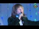 Нестор Дьяков - Джамайка