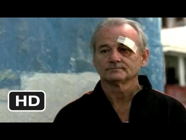 Broken Flowers Official Trailer 1 - (2005) HD