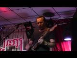 Come On. Anatoly Morozov  J.A.M. Blues Rock Band. 4_12_2015