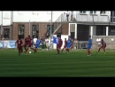 Bridon Ropes vs Canterbury City raport 720p