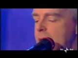 Pet Shop Boys - Home and Dry (Italian Television Quelli che 2002)