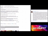 Укроп ответил за все №3 - YouTubevia torchbrowser.com