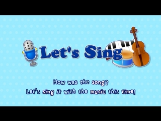 How_are_you_1567_I_39_m_fine__Greeting_song_-_English_song_for_Kids_-_Exciting_song
