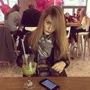 Маргарита Яценко фото #15