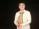 Валентина Левко - А годы летят (1973)