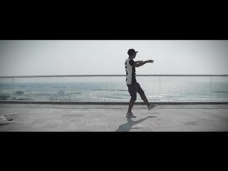 Guf - На Чистоту (Премьера клипа, 2017) ( 720 X 1280 )