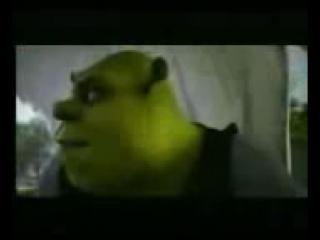 Shrek prikol Po Uzbekski.mp4