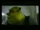 Shrek prikol Po