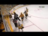 NHL-2016.17-SC-FINAL G3 2017-06-03-PIT@NSH.3
