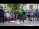 Пикник Бургерлаба / Юстина и Макс vs Сыщ и Алина
