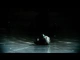 Noize MC - Сгораю