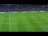 Евро-футбол.ру: Дани Алвес чуть не опоздал на начало матча