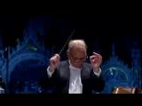Ennio Morricone - Il Clan dei Siciliani In Concerto