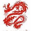 Красный Дракон: продукты и посуда из Азии.