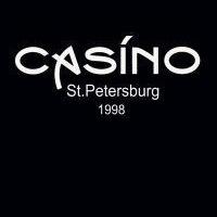 casino73