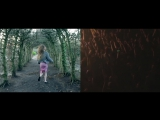 High Contrast - The Agony And The Ecstasy feat Selah Corbin - Official Video