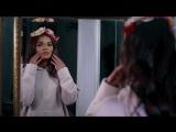 TATJANA T-BRATZ FEAT. MARCONI MC - KAD GOD (OFFICIAL VIDEO)