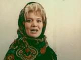Екатерина Шаврина Банька сибирская