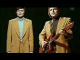 ВИА Пламя - Не повторяется такое никогда (1978)