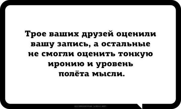 Фото №456257272 со страницы Анны Сергеевой