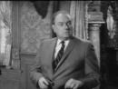 Семейка Аддамс 1964 1 сезон,29 серия