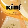 Kimscosmetics