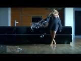 Анжелика Агурбаш - Четверг в твоей постели (клип)