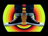 Röyksopp, Susanne Sundfør — Never Ever (ft. Feat. & Sundfor Royksopp)