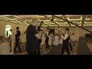 Шикарная армянская свадьба 11.08.2017
