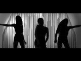 Crazy in love  The hills - Beyonce  The Weeknd (Cover) - Настя Крылова ft.iBALLET (PROMO)