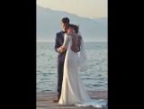 Hаше весілля у Iталії_07 07 2017
