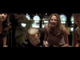 Тормоз  The Cooler (2003) Жанр фэнтези, драма, мелодрама, криминал