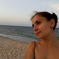 Катерина Григорьева  Дочь Якудзы
