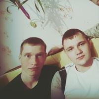 Александр_162845370