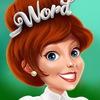 Игра в слова - Wordbakers