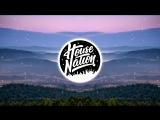 Galantis Hook N Sling - Love On Me (CID Remix)