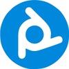 proxy.market - купить прокси IPv4 и IPv6