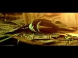 Big K.R.I.T., 8Ball, MJG, 2 Chainz - Money On The Floor