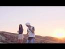 Sandcastles (Original) ¦ Teri Khair Mangdi (Vidya Vox Mashup Cover) (ft. Devender Pal Singh)