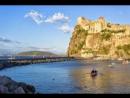 3. Италия_ Кампания - от острова Искья до Каподимонте