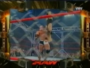 Wrestling Online: RAW (12.05.2003)