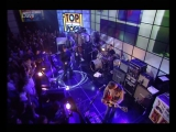 Oasis - Live TOTP Special (2002)