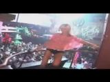 DJ_Artus___Hard_Way_Progressiv_Trance_novyj_IBIZA__klipy_2014_DISCOTEK_AMNESIA_Trance_2014_Electro_(MosCatalogue.net).mp4