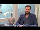 Fifty Shades of Grey Who's the Most Likely MTV After Hours (русские субтитры)