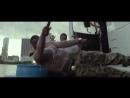 Миссия в Майами - Отрывок