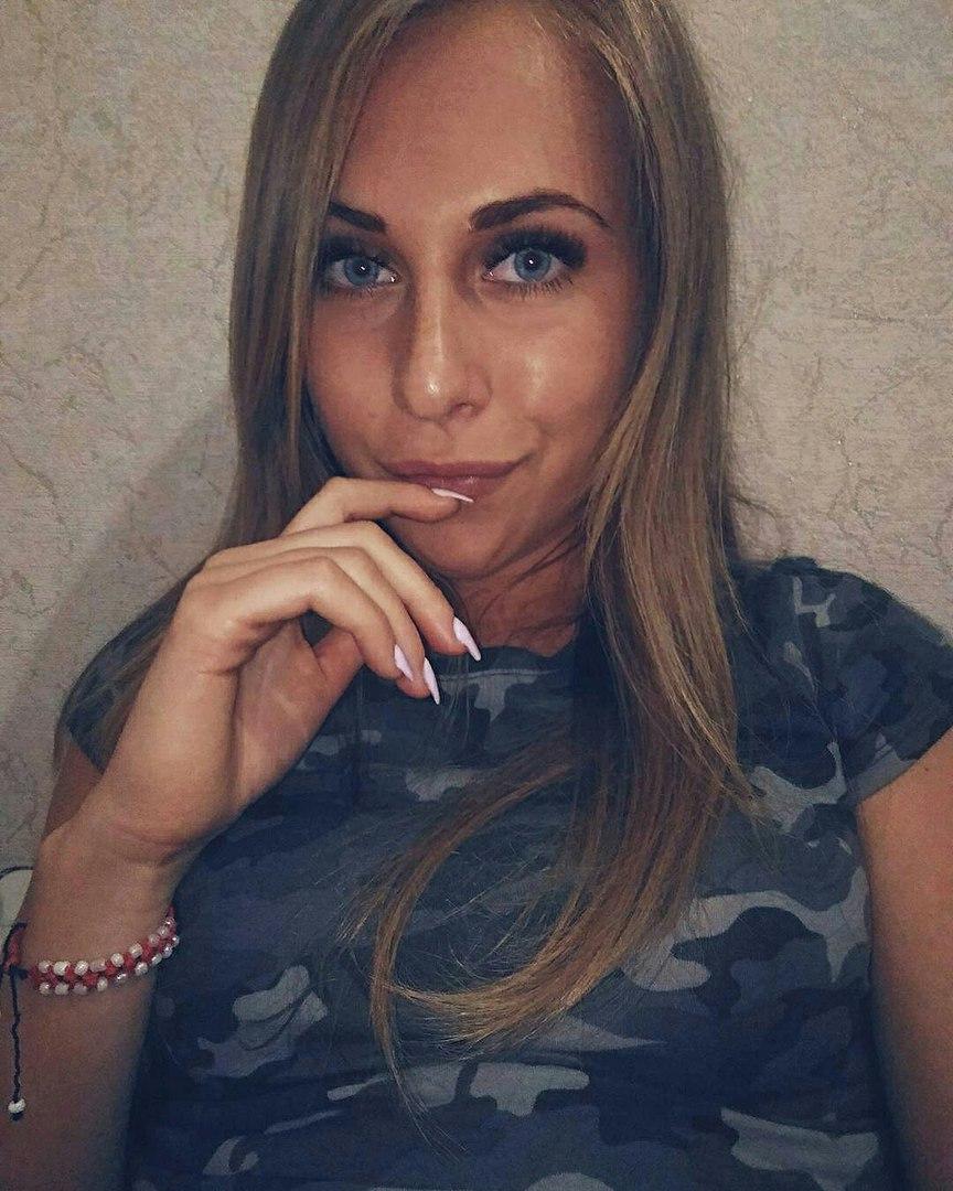 Lena Pirogova, Санкт-Петербург - фото №9