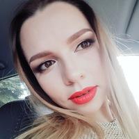 Ольга Журихина