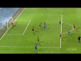 Dinamo - Lokomotiva 3-1, sazetak (HNL 19. kolo), 11.12.2016. Full HD